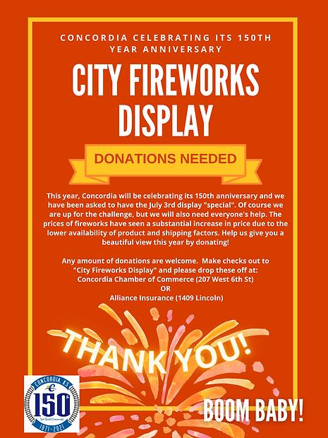 Larger File City Fireworks Display (1).p