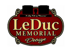 LeDuc Memorial