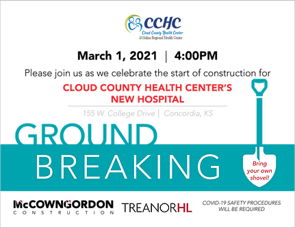CCHC Ground Breaking Invite (002).png