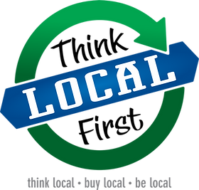 Local First Color Logo.png