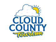 Cloud County Tourism
