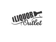 Liquor Outlet