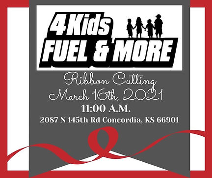 4 Kids Fuel.jpg