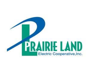 Prairie Land Electric