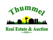 Thummel Real Estate & Auction LLC