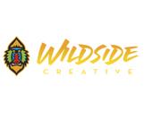 Wildside Creative