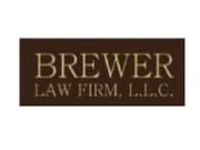 Brewer Law LLC