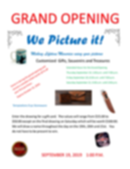 We Picture it Ribbon Cutting.png