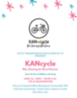 KanCycle Ribbon Cutting.png