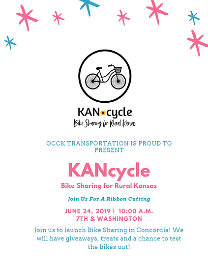 KanCycle Ribbon Cutting.png