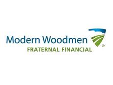 Modern Woodmen Fraternal Financial
