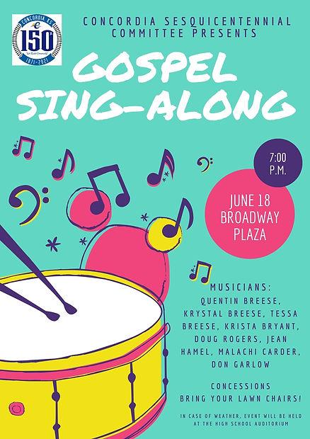gospel singalong.jpg