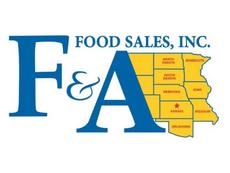 F & A Food Sales, Inc.