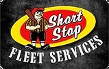 short stop.png