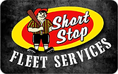 short stop.png