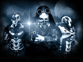 Dark Invaders BG