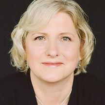 Headshot of Stefa Normantas