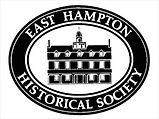 East Hampton Antiques Show logo