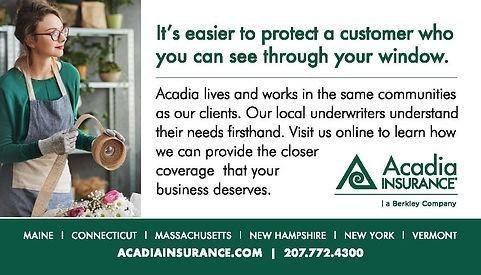 Acadia - NEM small ad.jpg
