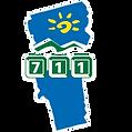 Vermont Relay logo