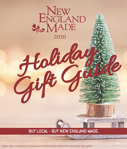 2020 NEM Holiday Gift Guide.png