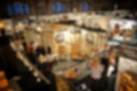 The Furniture Show - EMC Photo (123).jpg