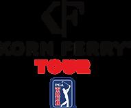 Korn_Ferry_Tour_logo.svg-300x248.png