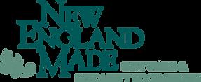 new england made shows logo