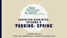 Episode 8 Tile - Parking - Spring.jpg