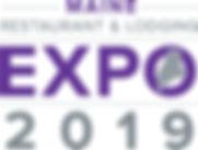2019_expo_logo.jpg