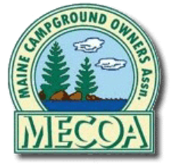 Maine-Campground-Owners-Association-logo-153x145