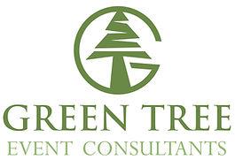 green tree-02.jpg
