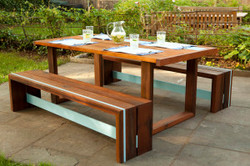table-overall-300x200.jpg