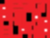 naked_dp_logo.png
