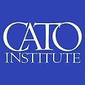 Cato Institute logo