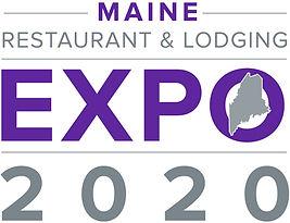 2020_expo_logo_small.jpg