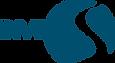Invest EAP logo