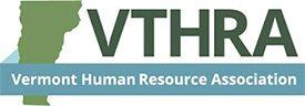 VT HRA logo