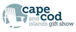 Logo-CCGS-Adirondack (002).jpg