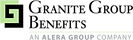 Granite Group Benefits logo