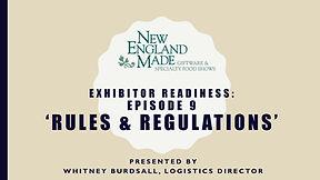 Episode 9 Tile - Rules & Regulations.jpg