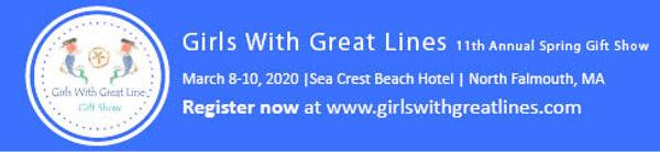 2019 GWGL Email Siganture.jpg