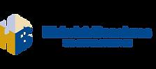 Hickok and Boardman logo