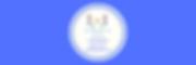 GWGL 2020 Email Header.png