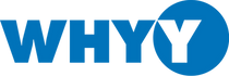 1200px-WHYY_Logo.png