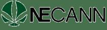 NECANN cannabis convention logo