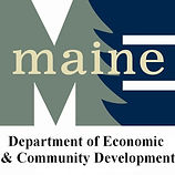 MaineDECD Logo.jpeg