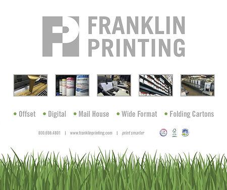 Franklin NEM Banner.jpg