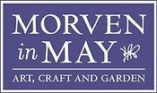 morven in may logo