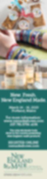 NEPTS Web Banner 160x600 v1.jpg